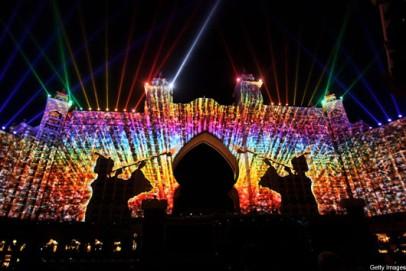 atlantis-dubai-opening-fireworks-16-112008