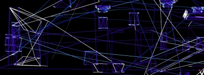 laser_ivo