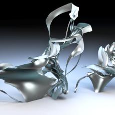 jiggle_dance2v_fb